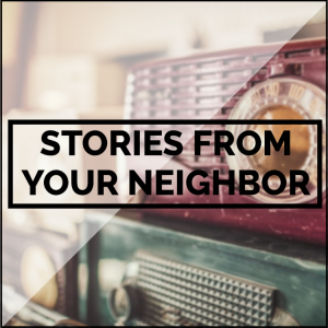 stories-from-your-neighbor-logo